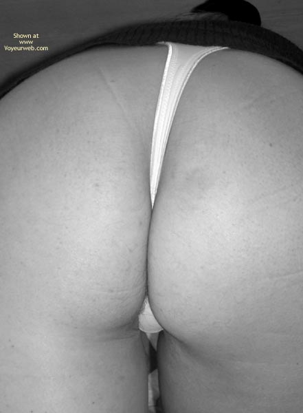 Pic #1 - *BU Horny Wife