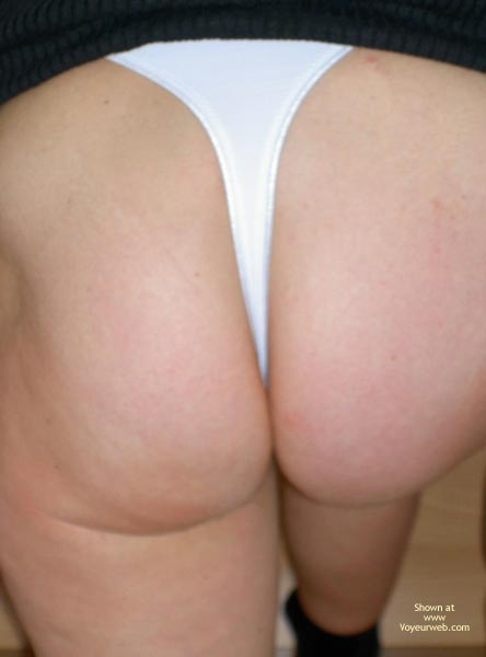 Pic #5 - *BU Horny Wife