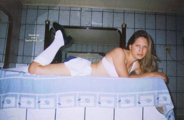 Pic #6 - Daniela