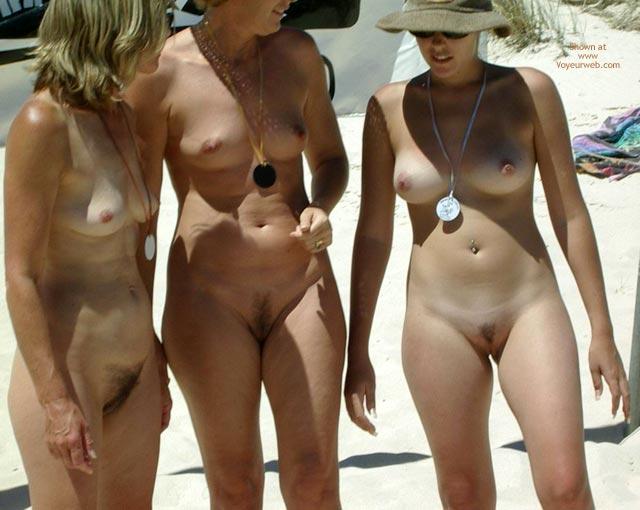 australia hot moms naked