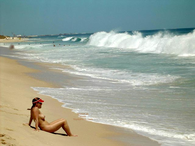 Pic #10 - Swanbourne Nude Beach Perth West Australia
