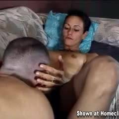 She Loves To Fuck My Mouth
