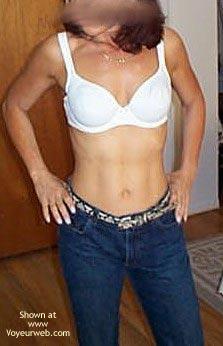 Pic #4 - My Gorgeous 46 yo Wife