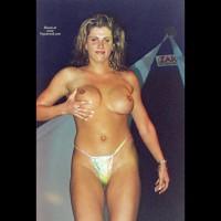 Erotica Tour 99 In Apulia/Italy