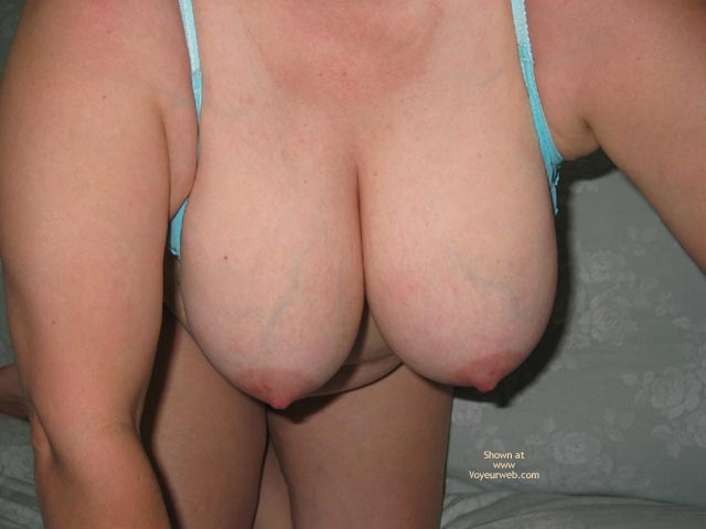 Pic #4 - Peachy's Melons