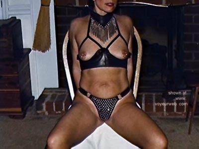 Pic #2 - Mistress T