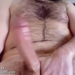 M* Best Cock You Have Ever Seen