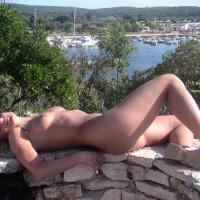 Hot Alicia 2