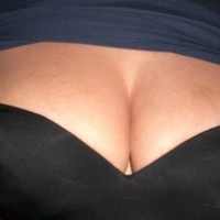 Only Boobs