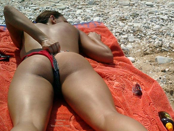Pic #4 - Spiagge Italiane Numero 4
