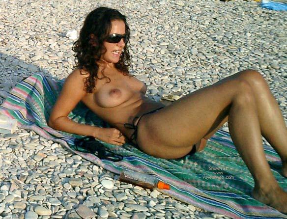 Pic #6 - Spiagge Italiane Numero 4
