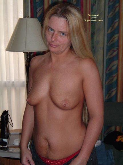 Pic #10 - My Kathy I'M Back