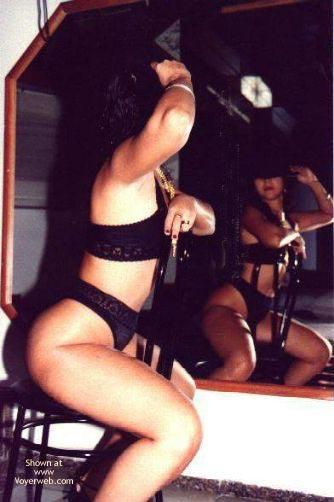 Pic #6 - Brazilian's Panties