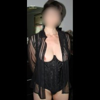 Wife Still Wants To Whip Someone