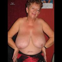 Brenda 4 Bbw