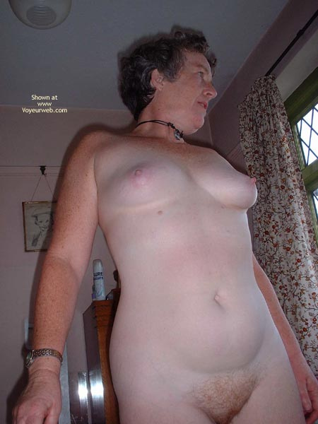 Pic #10 - My Wife Suan 50+