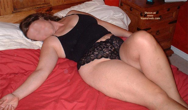 Pic #1 - More Curvy Girl