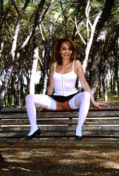 Pic #2 - Angela