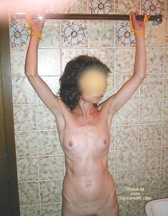 Pic #3 - *SV My Submissive Wife Tatjana