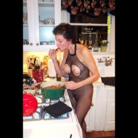 Baby Doll Cooks