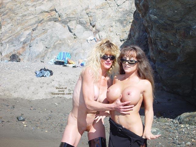 Pic #2 - *GG Red Rock Beach