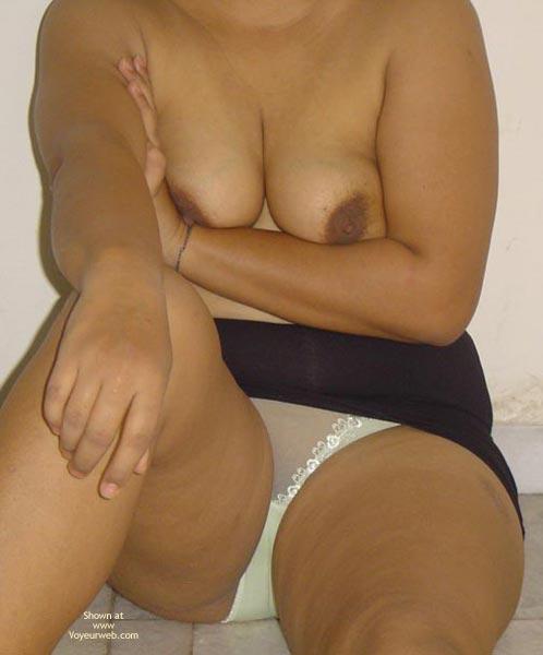 Pic #7 - Indian Wife Rati 2