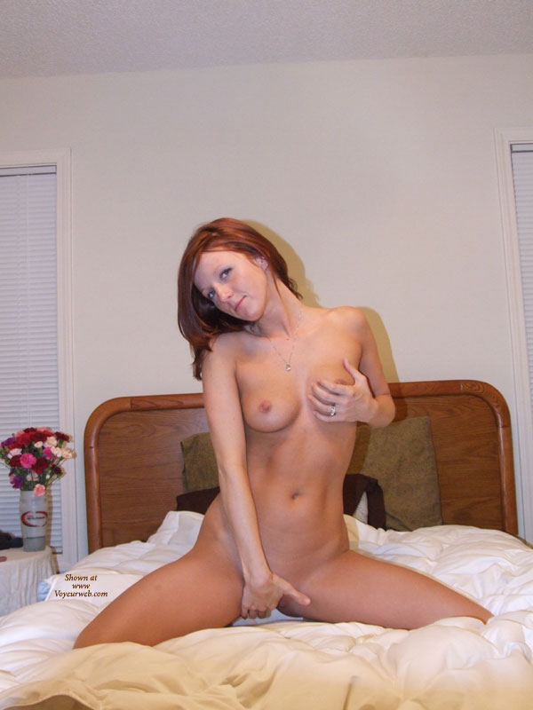 Not agree Red haired nude ladies Seldom
