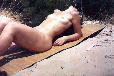 Pic #2 - Spanish Women
