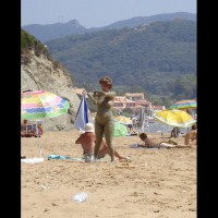Summer '08 @ Corfu 1