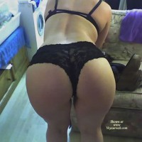Hot N Sexy