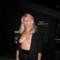 Hot Moma