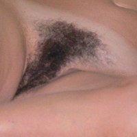 Unshaved To Shaved