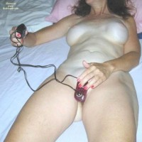 Hotmom2