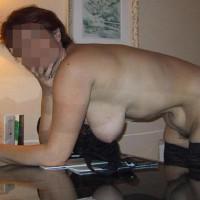 My Dear Lovely Secretary 2