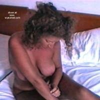 Jane At Margherita 8