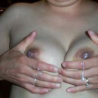 Breast Milkin