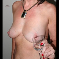 Breast Study 1