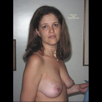 This is My Aunt Sonia