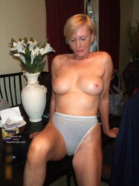 Pic #8 - Please Millk Her Retrosppective 2
