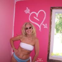 Mood Enhancing Pink Part 2
