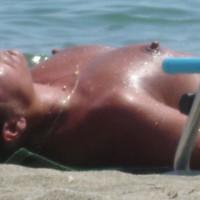 Boobs Beach