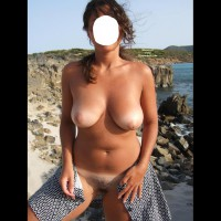 Sardinian Naural Boobs