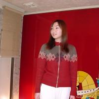 19 Yo Japanese Girlfriend