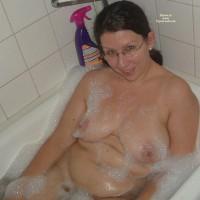 Sexy Hot Mum 2