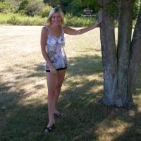 Katie-late Summer Fun 2