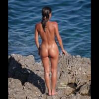 Italy Beach 2