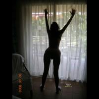Mia Moglie : The Best!