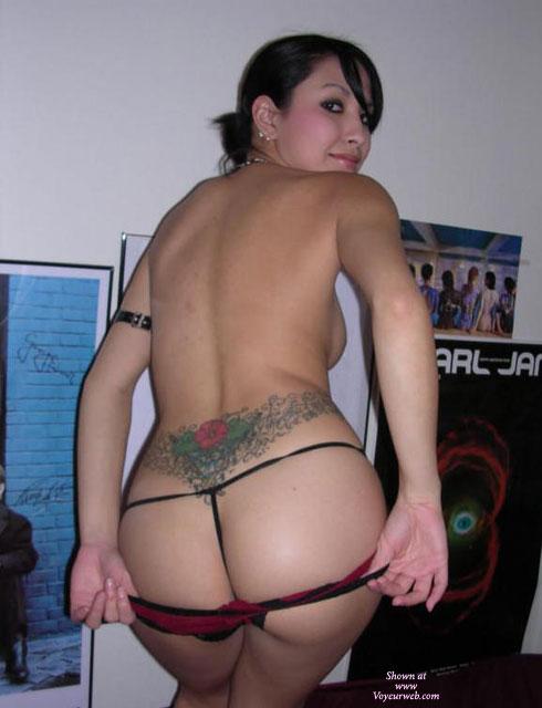 Ideal Free Nude Peep Show HD