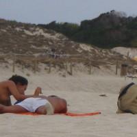 Beaches Of Catalonia & Baleares 2