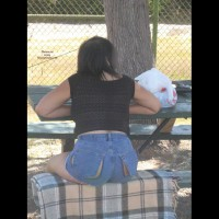 Latinruby At The Park 1